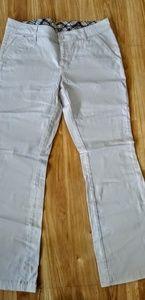 Arizona Trousers